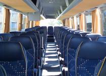 Reisebusse-6