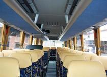 Reisebusse-8