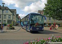 Reisebusse-4