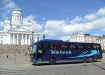 Reisebusse-3