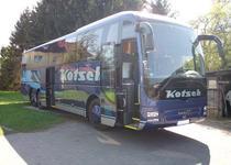 Reisebusse-7