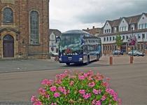 Reisebusse-5